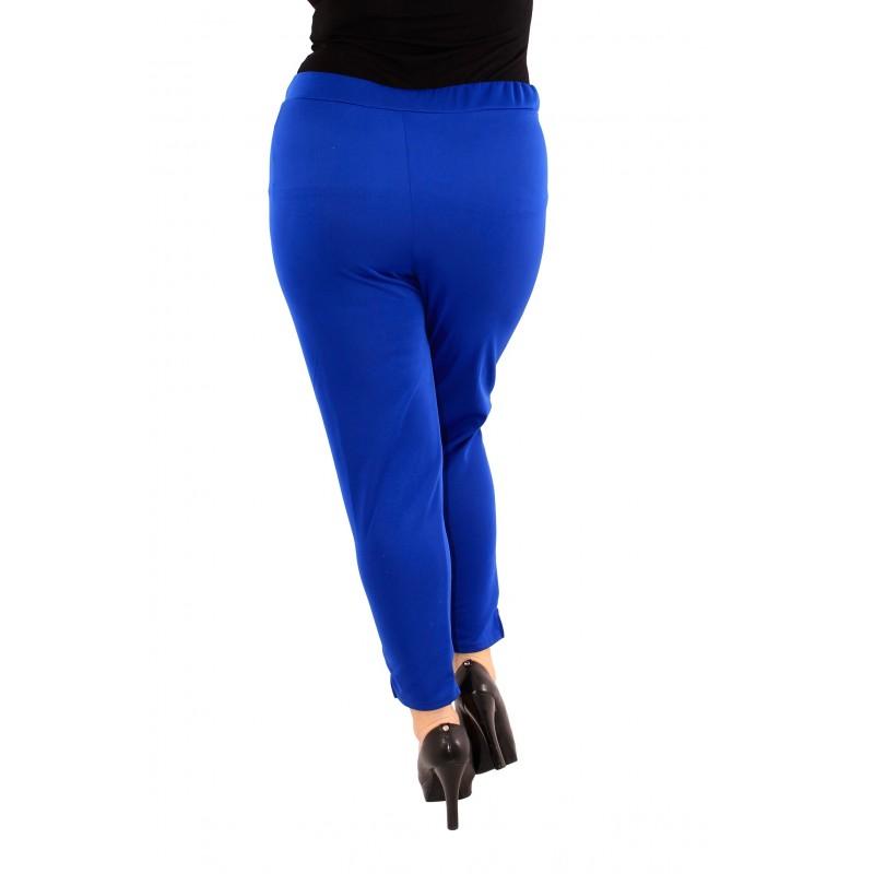 30922ddb77d Sinised retuuspüksid - Kas oled vahel tundund, et teksapüksid...