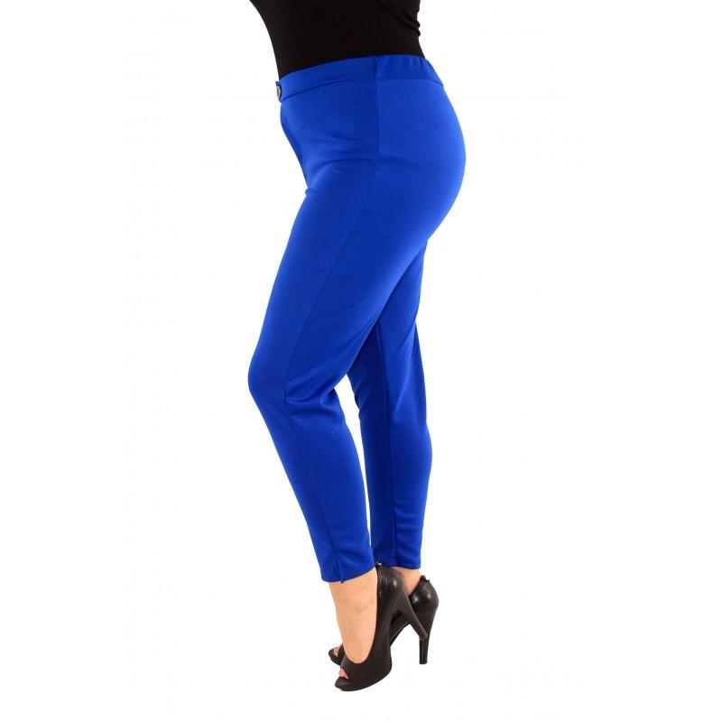 08ad1ea28ec Sinised retuuspüksid · Sinised retuuspüksid · Sinised retuuspüksid ...