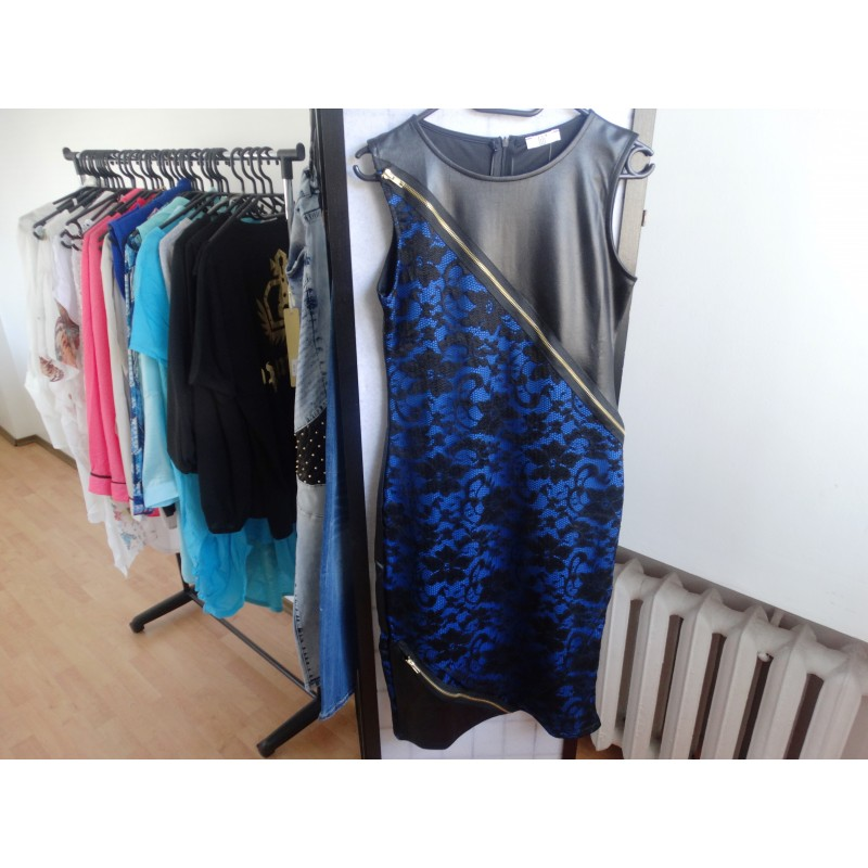 530a35634f3 Sinine kleit · Sinine kleit · Sinine kleit ...