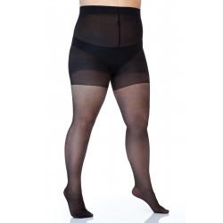 Korrigeerivad sukkpüksid, 40-DEN, Lycra