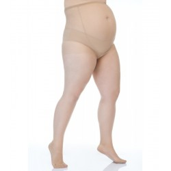 Rasedate sukkpüksid, 20-den, elastiil