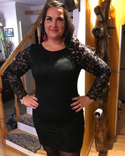 bf0e5aca833 Suured suurused naistele. Riided - kleidid, pluusid, püksid, teksad ...